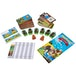 Kingdomino Age of Giants Expansion Board Game - Image 2