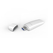 Tenda U12 AC1300 Wireless Dual-Band USB Adapter
