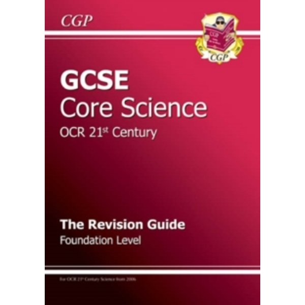 ocr gcse 21st century science coursework Make sure you know whether you are doing separate science ocr gcse 21st century science b biology or ocr gcse 21st century science b grade 9-1 combined science biology and double check your exam table from school, college or academy.
