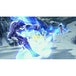 Saint Seiya Soldiers Soul Knights of the Zodiac PS4 Game - Image 2
