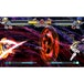BlazBlue Continuum Shift Game Xbox 360 - Image 5