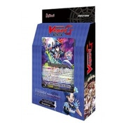 Cardfight Vanguard TCG Vampire Princess of the Nether Hour Trial Deck