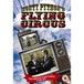 Monty Pythons Flying Circus The Complete First Series DVD - Image 2