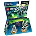 Beetlejuice Lego Dimensions Fun Pack - Image 2