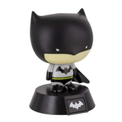 Batman (DC Comics) 3D Character Light