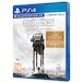 Star Wars Battlefront Ultimate Edition PS4 Game (PSVR Compatible) - Image 2