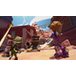 Plants vs Zombies Battle for Neighborville Complete Edition Nintendo Switch Game - Image 3