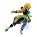 Dragon Ball Super Ichibansho PVC Statue Super Saiyan Broly Rising Fighters 24 cm - Image 2