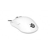 SteelSeries Kana Mouse White