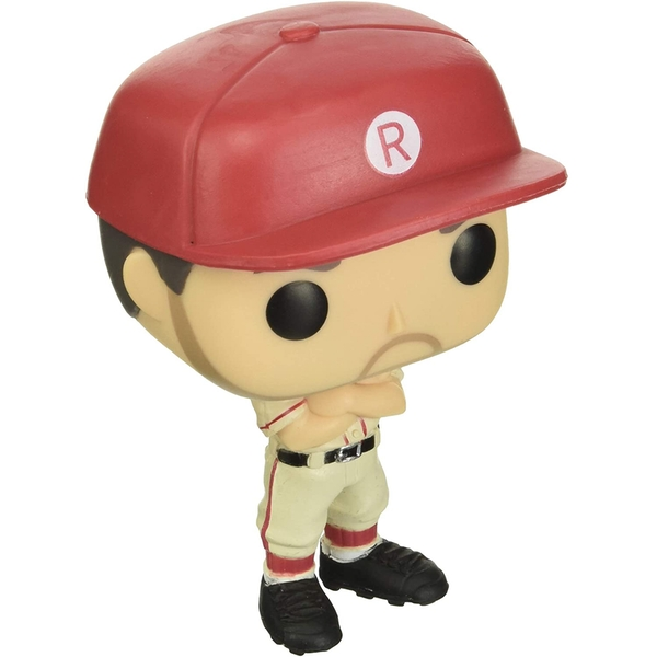 Jimmy (A League of Their Own) Funko Pop! Vinyl Figure #785