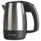 Wahl ZX946 Stainless Steel Travel Kettle UK Plug