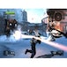 Lost Planet 2 Game PS3 - Image 3