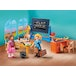 Playmobil DreamWorks Spirit Riding Free Miss Flores' Classroom - Image 2
