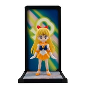 Sailor Venus (Sailor Moon) Bandai Tamashii Nations Buddies Figure