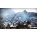 Sniper Ghost Warrior Contracts PS4 Game - Image 6