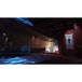 Alien Isolation Nostromo Edition PS4 Game - Image 5