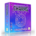 Charms A Game of Insight