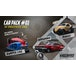 Wreckfest Deluxe Edition PS4 Game - Image 2