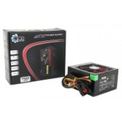 ACE A-750BR 750W Power Supply Unit