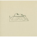 Jose Gonzalez  - Veneer CD