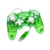 Rock Candy Controller Green PS3