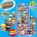 Mighty Beanz Collector Mega Pack - Image 2