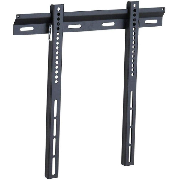 Image of Vivanco BFI6040 Fixed Wall Mount - Up to 55' TVs - Max Weight 35kg