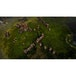 Grey Goo War is Evolving PC Game - Image 3