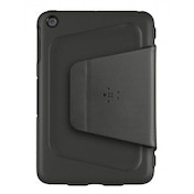Belkin Grip Extreme Advanced iPad Air 1/2/3 Protection Case