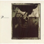 Pixies - Surfer Rosa & Come On Pilgrim CD