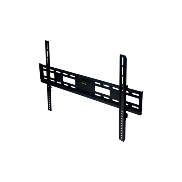 Peerless Flat-to-Wall Mount for 32-56 inch LCD & Plasma Screens