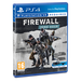Firewall Zero Hour PS4 Game (PSVR Required) - Image 2