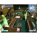 Doctor Who Return to Earth Game Wii - Image 4