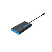 Sapphire Thunderbolt 3 to Dual HDMI Dongle