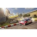 WRC 6 PS4 Game - Image 5