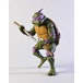Donatello V Krang In Bubble Walker (Teenage Mutant Ninja Turtles Cartoon) Neca Action Figure 2-Pack - Image 4