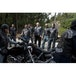 Sons of Anarchy Season 3 DVD - Image 2