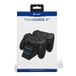 Snakebyte Twin Charge 4 Controller Charger PS4 - Image 3