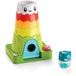 Fisher Price Stack and Slide Magic Mountain - Image 2