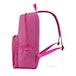 Cocoon RECESS - Backpack and Organizer for Macbook Pro 15 inch - Image 2