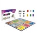 Charlie and the Chocolate Factory Cluedo Board Game - Image 2