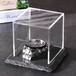 Acrylic Display Cases | Pukkr 4 Side - Image 6