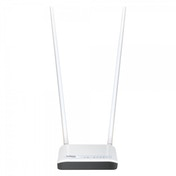 Edimax BR-6428nC N300 Multi-Function Wi-Fi Router UK Plug