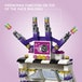 LEGO Friends The Big Race Playset - Image 5