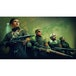 Zombie Army Trilogy Xbox One Game (with Exclusive Zombie Army Comic) - Image 5