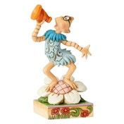 Whoville Mayor (Horton Hears A Who) Figurine