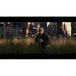 I Am Legend Blu Ray - Image 5