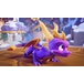 Spyro Reignited Trilogy Xbox One Game - Image 6