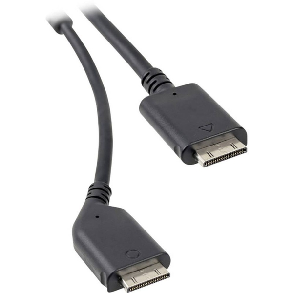 HTC VIVE Pro All-in-one Cable for HTC VIVE Pro