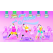 Just Dance 2021 Nintendo Switch Game - Image 2